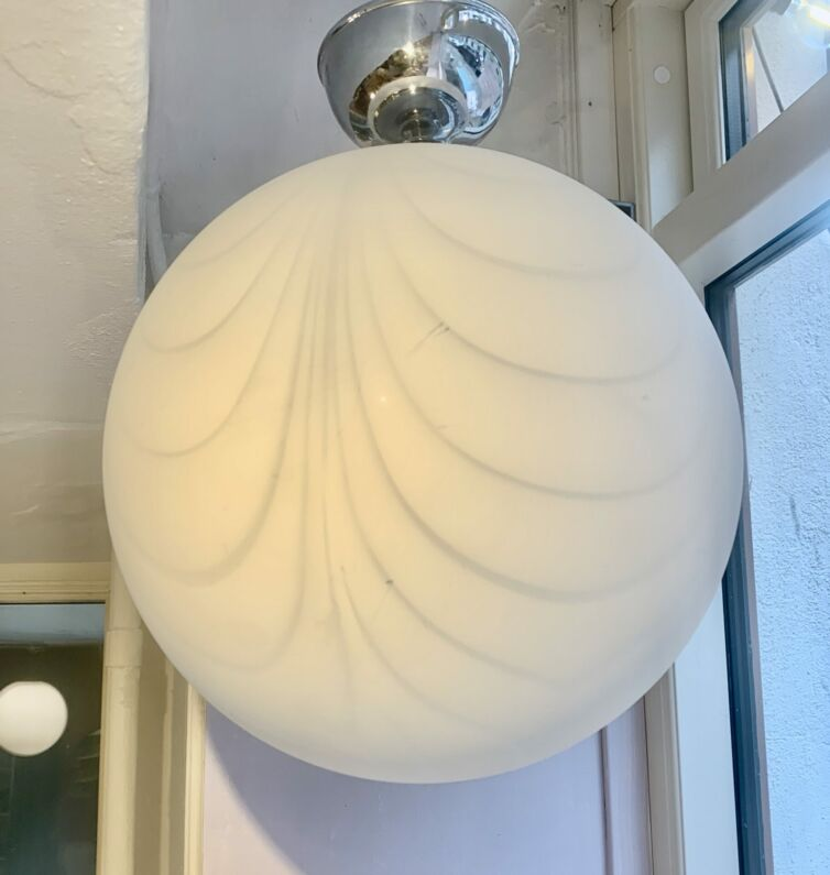 Murano pendel